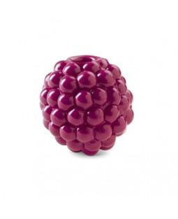 Planet Dog Orbee Tuff Raspberry