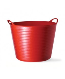 Tubtrug - Large Red