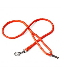 Filson Rope Dog Leash
