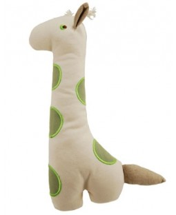 Simply Fido Big Gable Giraffe