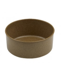 ORE Recycled Eco-Bamboo Pet Bowl