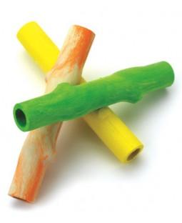 Ruff Dawg Stick & Twig