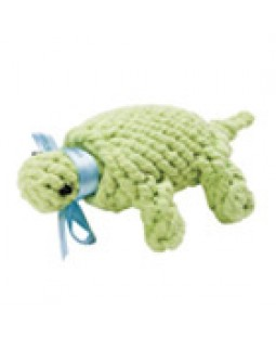 Ted the Turtle