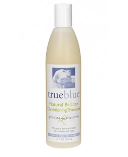 Natural Balance Conditioning Shampoo