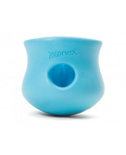 Large Aqua Blue