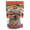 Organic Dried Sweet Potato Fries