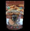Organic Dried Sweet Potato Fries Rounds